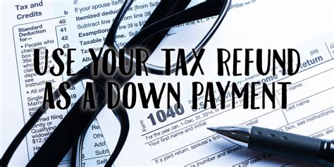 Income Tax Rebate On Housing Loan 28 Images How To Qualify For A Home Energy Tax Credit