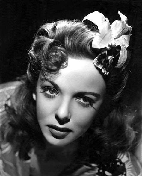 ida the last lupino a one play in two acts the legends books ida lupino portrait photograph by everett