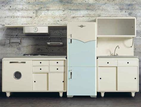 credenze da cucina anni 50 credenze cucina anni 50 home design ideas home design