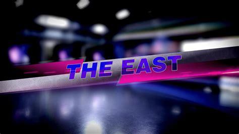 format siaran televisi adalah the east serial televisi wikipedia bahasa indonesia