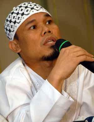 Aya Tunik By Kalila serial para pencari tuhan alief workshop