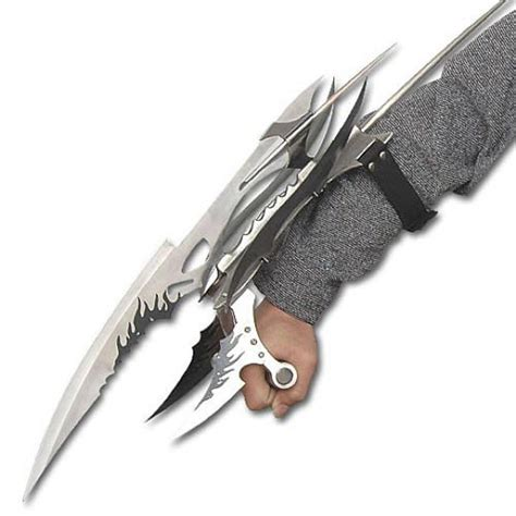 Black Friday Home Decor Deals by The Arm Shark Massive Hand Claw Tons Of Steel True