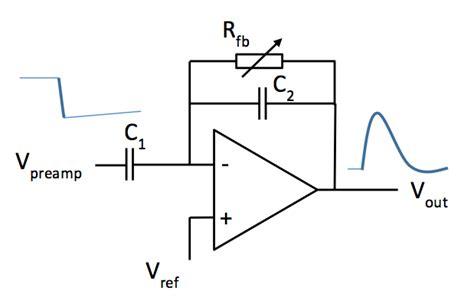 hd wallpapers devi underfloor heating wiring diagram lpp