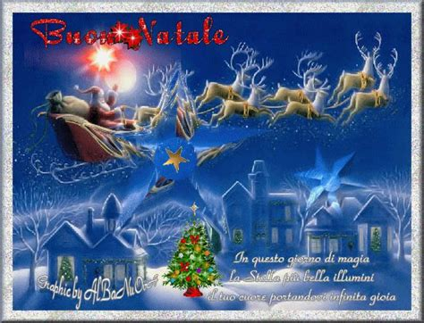 images  buon natale  felice anno nuovo  pinterest italian christmas merry