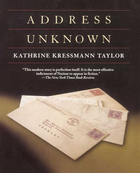 how to address an unknown person in a cover letter address unknown mytwostotinki