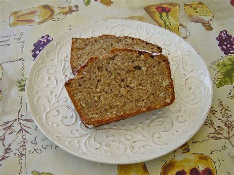 kuchen mit haferflocken walnuss kuchen mit apfelsauce und haferflocken rezept