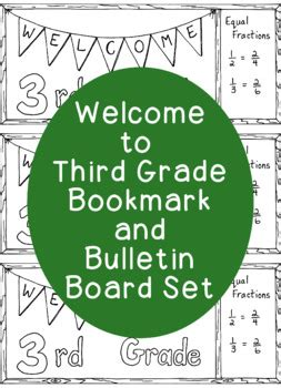Back To School Coloring Pages For Third Grade