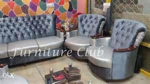 new sofa set brand new sofa set 7 seaters karachi furniture home