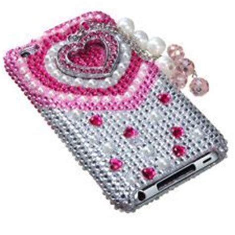 For Iphone 66s Glam Bling Pearl Penda T0310 ipod touch 5th generation cases on ipod touch ipod 5 cases and ipod touch cases