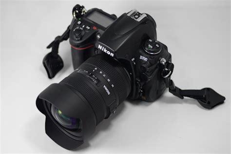 Sigma 12 24mm F45 5 6 Ii Dg Hsm For Nikon 1 sigma 12 24mm f4 5 5 6 ii dg hsm レビュー2 焦点距離別画質編