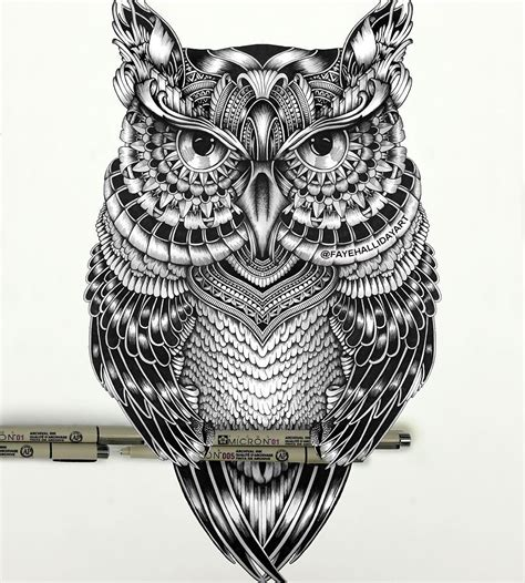 detailed pencil drawings design stack a about design and architecture