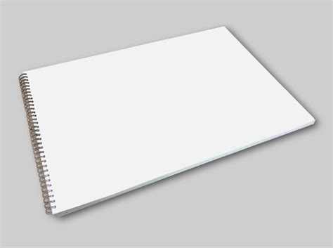 Spiral Notebook Cover Template Www Imgkid Com The Image Kid Has It Spiral Bound Book Template
