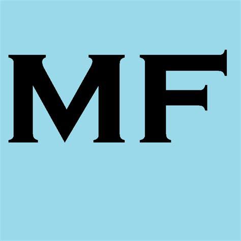 memeflix youtube