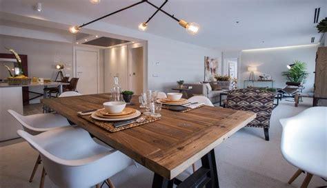 confortable apartamento de estilo industrial