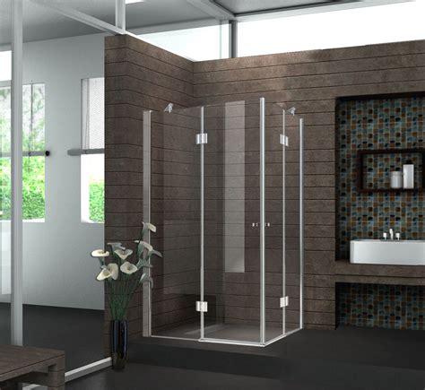 duschkabine corno 120 x 120 x 195 cm ohne duschtasse - Duschkabine Ohne Duschtasse