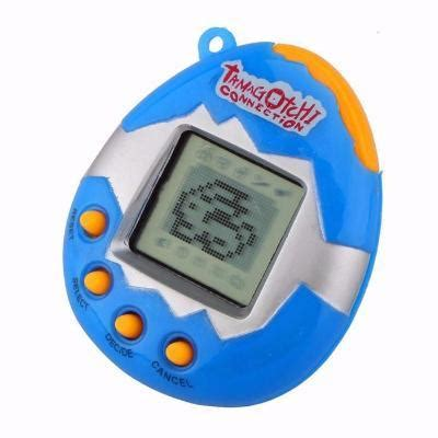 Tamagochi Connection Home tamagotchi connection hoppy shoppie