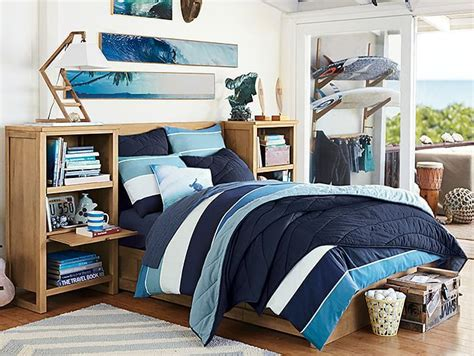 Next Boys Bedroom Furniture 17 Best Ideas About Boys Bedroom Furniture On Pinterest Boys Room Decor Shelving Ideas And