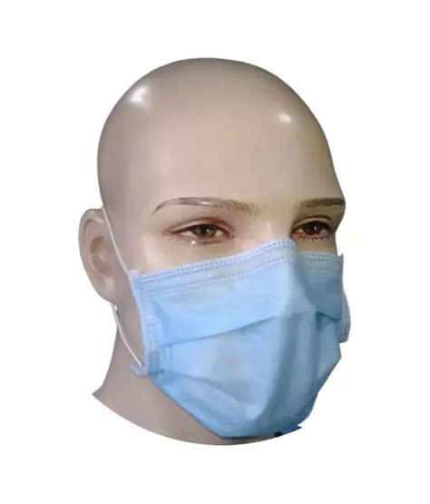 Whata Re Detox Masks by Are There Any Anti Pollution Masks That Work Has There