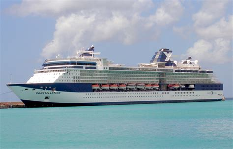 celebrity constellation images celebrity constellation wikiwand