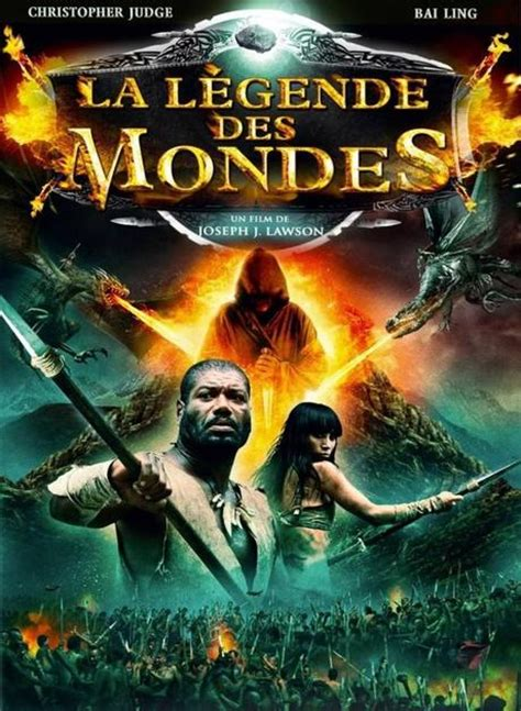 film streaming aventure age of the hobbits le film 224 voir absolument ou pas