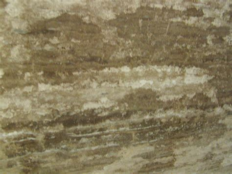 Limestone Colors and Limestone FAQ