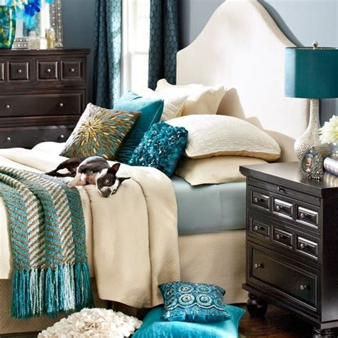 Pier One Bedroom Ideas | pier one bedroom pier one pinterest