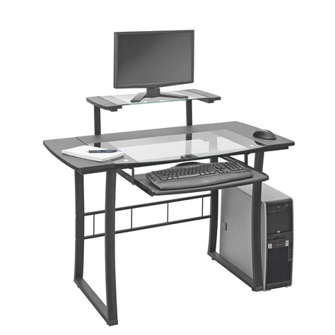Star Quality Rukbat Computer Desk Grand Toy Quality Computer Desks For Home