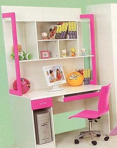 desk chairs for teens rumah minimalis study tables modern study table service provider from mumbai