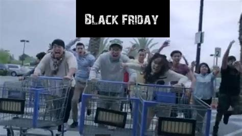 The Feed Thanksgiving And Black Friday Tips by 5 Reasons Black Friday Is Such A Big Deal Rtm