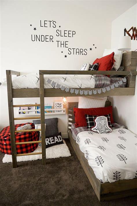 boys in bedroom 17 best ideas about boy rooms on boy bedrooms