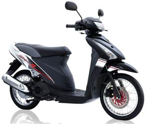 V Belt Suzuki Spin spin 125 suzukiclubsriwijaya s