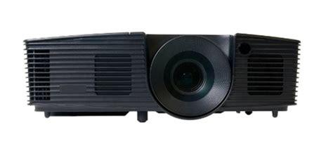 Projector Infocus Bhinneka jual infocus projector in220 berbagai proyektor bisnis meeting home theatre