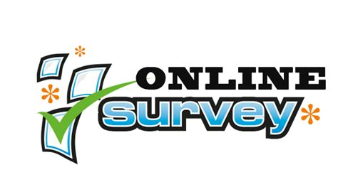 best paying survey top 5 highest paying surveys to earn money work
