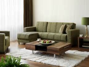 Drapes For Large Windows Ideas 50 Beautiful Small Living Room Ideas And Designs Pictures