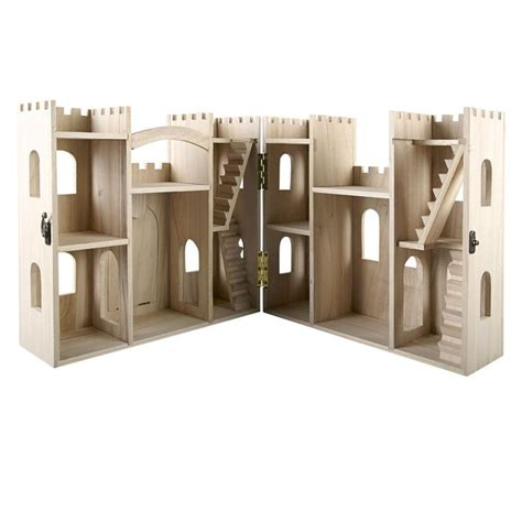 doll house castle 95 best images about doll house castle on pinterest cardboard houses dollhouse