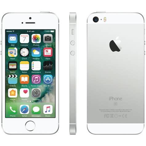 i phone apple iphone repairs prices irepair glasgow irepair