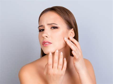 Wajah Wijaya Skin Care terlanjur pakai skin care yang ternyata tidak cocok untuk kulit ini yang perlu dilakukan untuk