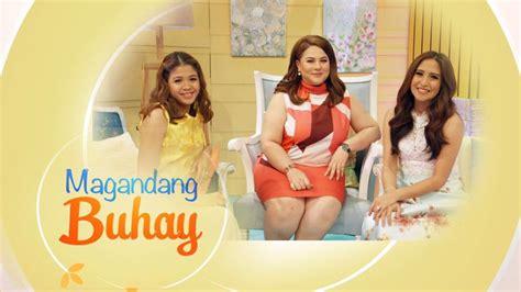 dramafire goblin episode 12 magandang buhay june 7 2017
