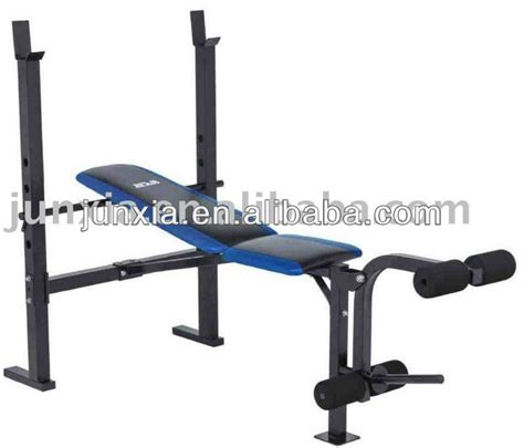 extreme performance weight bench extreme performance weight bench for sale nautilus weight