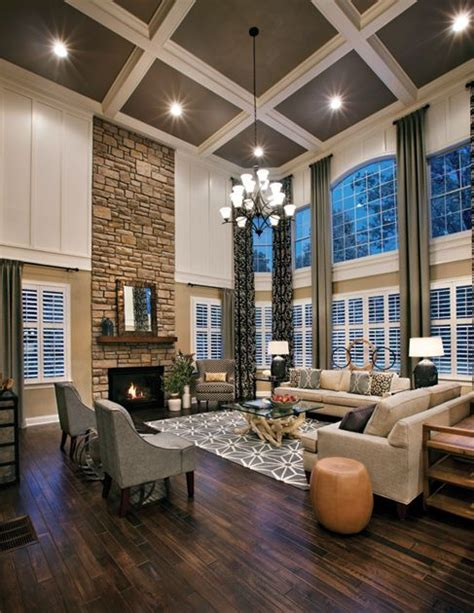 home design story delete room stone fireplaces toll brothers and fireplaces on pinterest