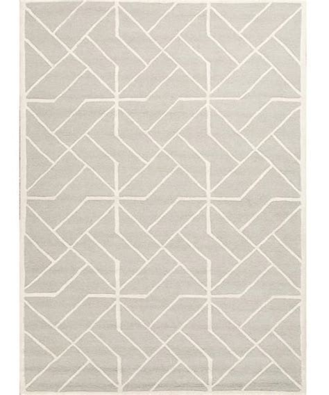 pattern grey rug gray geometric shelby rug