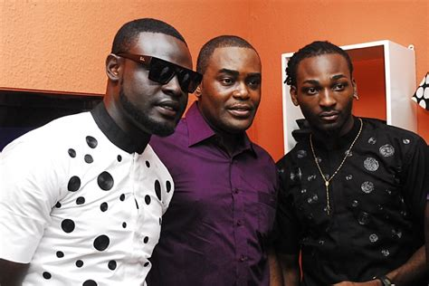 yomi casual opens celeb styled showroom pictures yomi casual opens celeb styled showroom