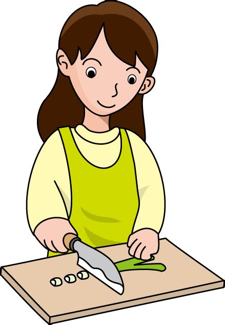 cutting clipart free download clip art free clip art