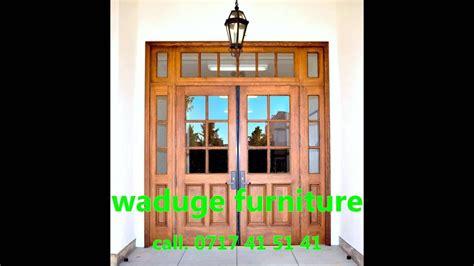 house windows design pictures sri lanka 07 sri lanka waduge furniture door and windows works in