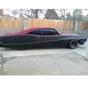 1968 Buick LeSabre  Pictures CarGurus