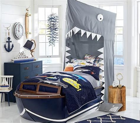 boat bed plum bow callin trundle daybed i outfitters