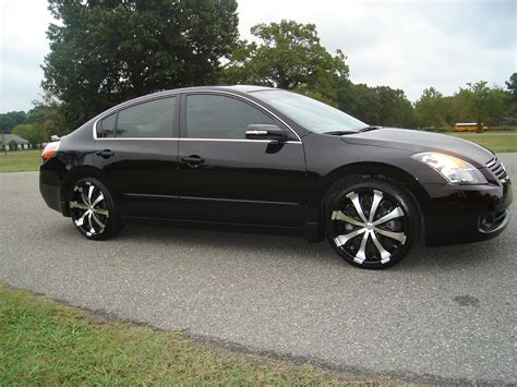 tires for nissan altima 2007 nissan altima wheels and tires 2008 nissan altima helo