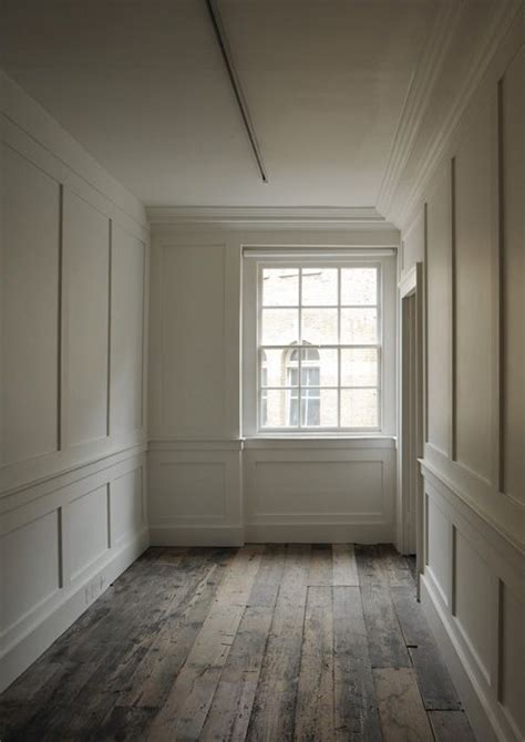 Wainscoting On Ceiling by Like The Wainscoting All The Way To The Ceiling Home