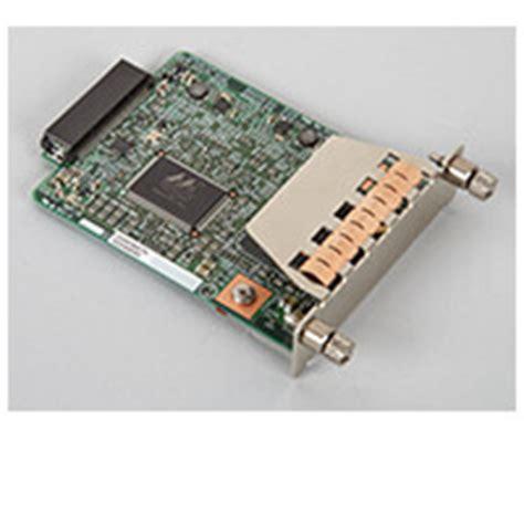 file format converter ricoh ricoh online configurator
