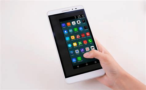 lenovo intros  android phones including       screens phonedog